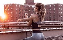 Помага ли фитнесът срещу депресията?