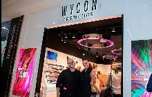 WYCON cosmetics стъпи в България