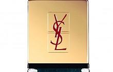 La Laque Couture на YVES SAINT LAURENT